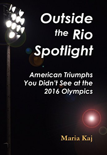 2016 Olympics - 9