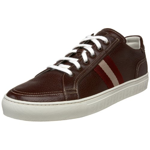 bally-mens-presna-12-sneakerbuttero-red-beige11-d-us