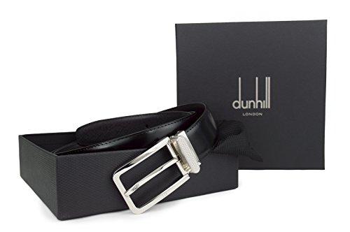 dunhill belt - 5