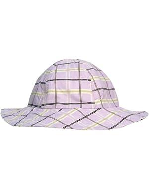 Beach Hat, Rodeo Princess, 6 Months