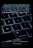 Computer Science Principles: The Foundational Concepts of Computer Science - For AP廬 Computer Science Principles, 2020 Edition