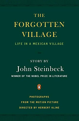 the-forgotten-village-life-in-a-mexican-village