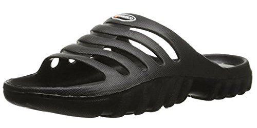 Vertico Shower and Pool Sandal - Slide On (Women's 7-8)