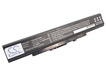 ASUS P41SV NOTEBOOK AUDIO DRIVER FOR PC