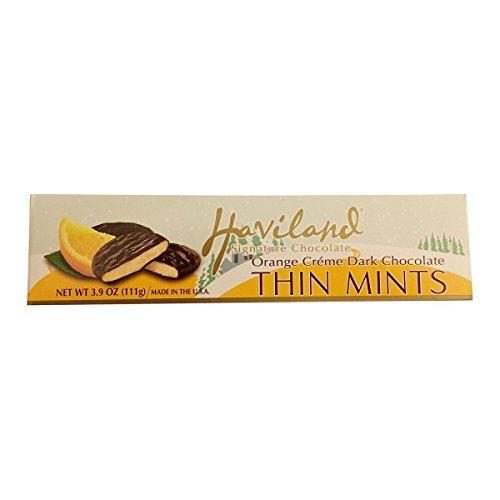 haviland chocolate - 6