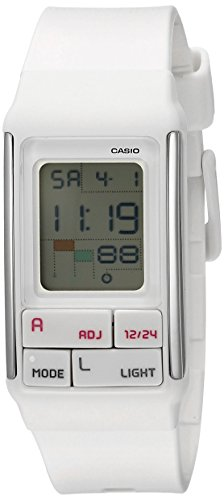 Casio LDF 52 7ADR Poptone Digital Display