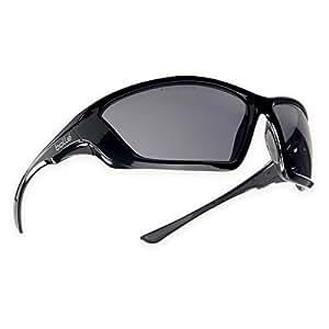 SWAT Ballistic sunglasses - SMOKE