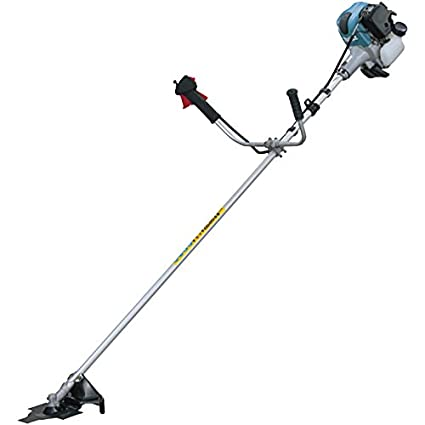 Amazon.com: Makita EM4250 24.5 cc 4-Stroke Gas Powered ...