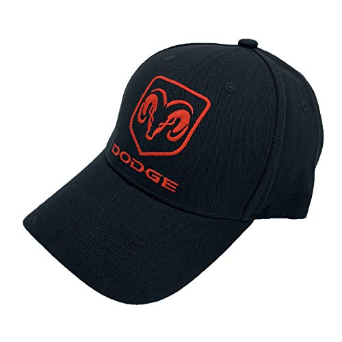 Bearfire Motor Hat F1 Formula Racing Baseball Hat (fit for sale  Delivered anywhere in Canada