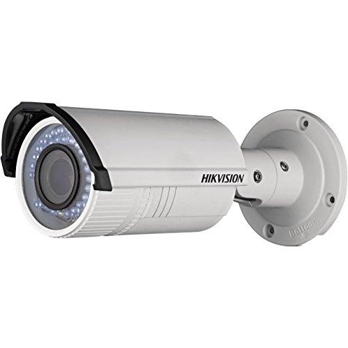 Bullet Camera Lens - 3