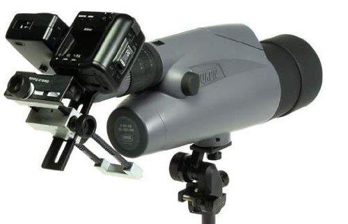 Digital camera adapter fuer yukon spektiv amazon kamera