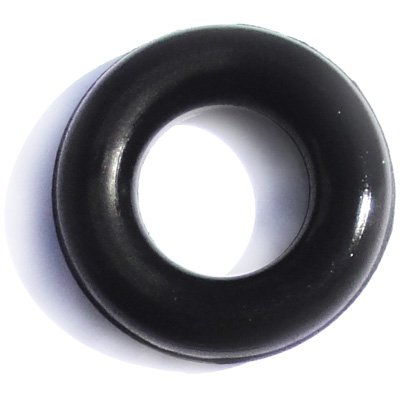 Performance Exhaust Rubber Mount Bushing 4 NON-FACTORY PROJECTS Mercedes S-Class (W 140) S 400 Round