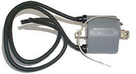 Sports Parts Inc 01-143-15 Secondary Ignition Coil