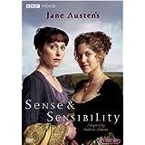 Sense & Sensibility - Jane Austen BBC