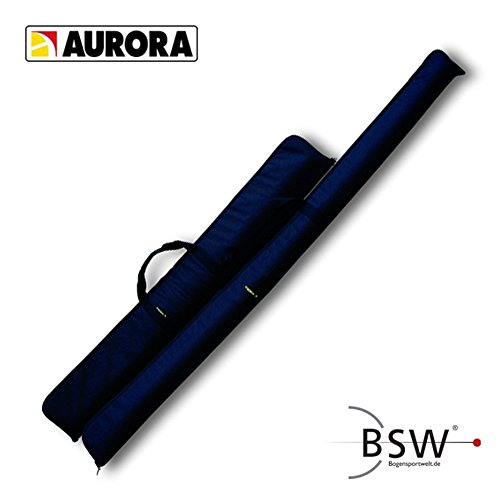AURORA Dynamic Base Longbow/One-Piece