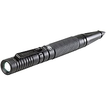 Self Defense Tactical Penlight LED Water Resistant Hunting Camping Hiking  Fishing Self Defense Emergency Everyday Outdoor Indoor Compact