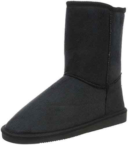 met Stivali a Stivali met Canadians a Canadians Boots Boots Fy8Uwq8d
