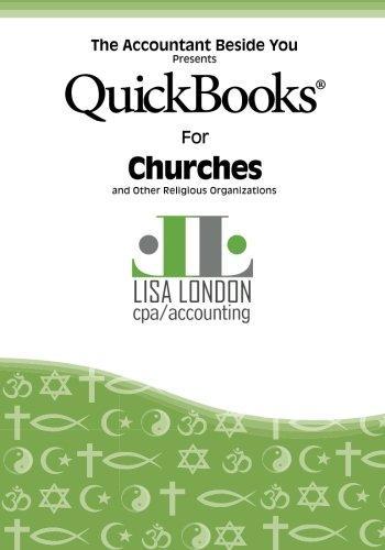 quickbooks alternative - 1