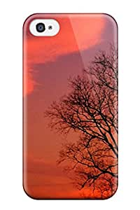 New Diy Design Nature S For Iphone 4/4s Cases Comfortable For Lovers And Friends For Christmas Gifts