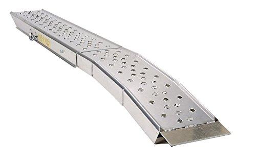 Lund 792103 Universal Ramp
