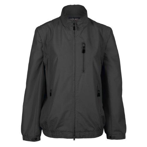 Zip Convertible Jacket - 7