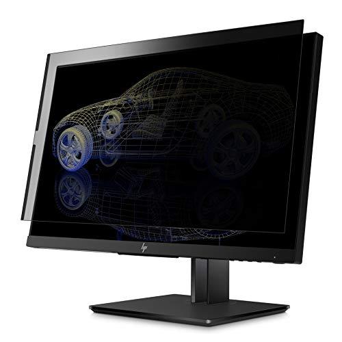 Targus - 4Vu Magnetic Privacy Screen for HP Z23n G2, Landscape