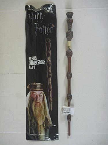 (JKR Harry Potter Albus Dumbledore Elder Wand Plastic Toy Cosplay 10