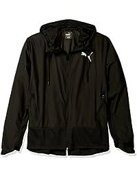 Men's Energy Windbreaker Jacket