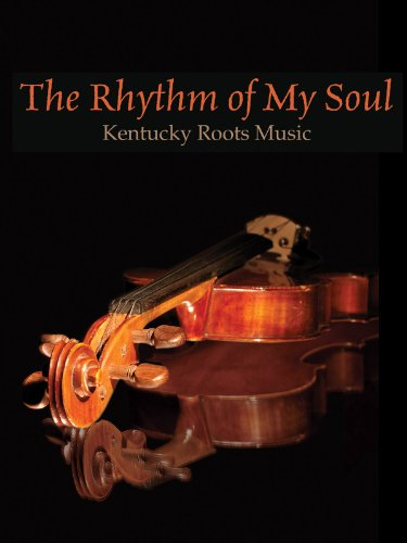 Kentucky Roots Music - 7