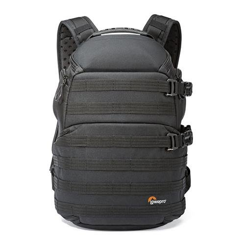 ProTactic 350 AW Camera Backpack From Lowepro - Professional Protection For All Your Equipment by Lowepro