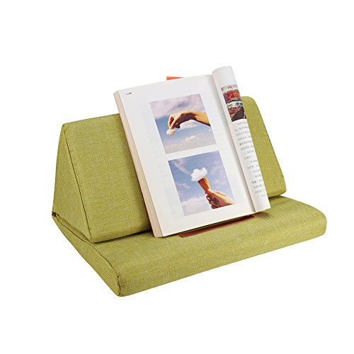 Eworld Tablet Pillow Support Reading