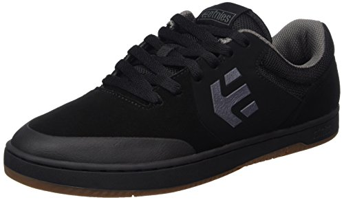 - Etnies Men's Marana Skateboarding Shoe, Black/Grey/Gum, 11 M US