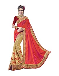 Indian Sarees For Women Wedding Ethnic Designer Party Wear Traditional Sari