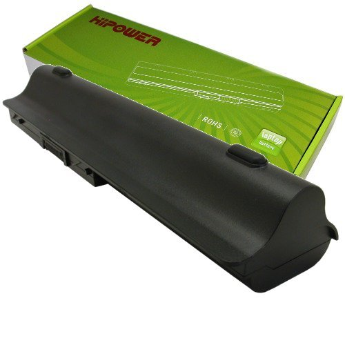 Hipower Laptop Battery For HP DM4-1277SB/AB Laptop Notebook Computers