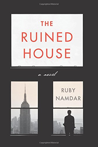 Image of The Ruined House: A Novel