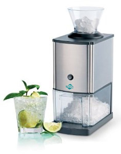 4050 Gastro Ice Crusher • Ice crusher • Ice crusher electric • 15...