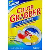 Carbona Color and Dirt Grabber Disposable-Mfg# 474 - Sold As 6 Units (PK/30)