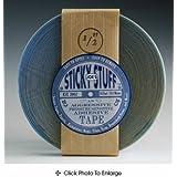 Joes Sticky Stuff - 1/2 x 65