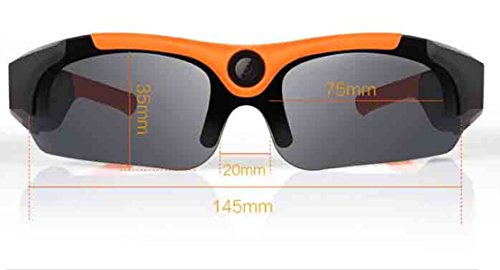 1080P Soleil HD 1 DV Air Bicyclette Plein D'appareil Enregistrement Vidéo Smart Conduite Lunettes De De En photo Sports Lunettes 7nCU5wvxqv
