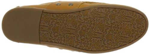 250 Size Mens Braun RIEDER 7 SUDAN Ankle LACE Boots EU Brown 41 BROWN GRAVIS q1xvwzx