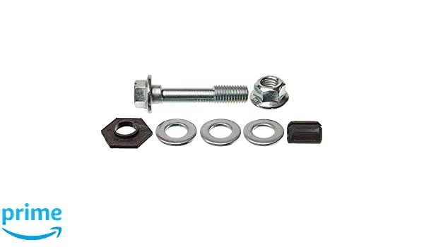 Rare Parts RP16749 Cam Bolt Kit