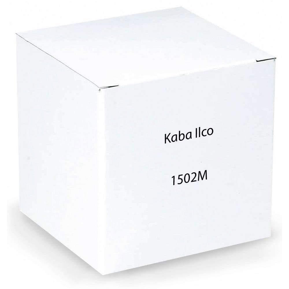 Kaba 1502 M ESPメールロックキー空白、10のパック   B01HOXQFEK