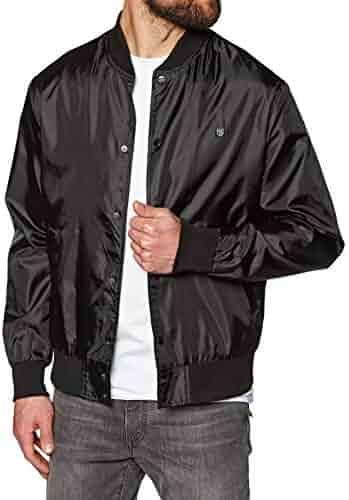 1d29d580154 Shopping S - MG or Brixton - Jackets & Coats - Clothing - Men ...