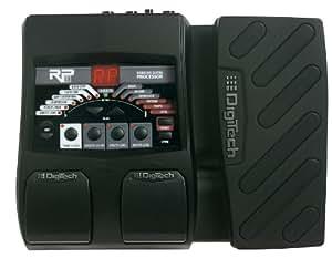 DigiTech RP90 Guitar Multi-Effects