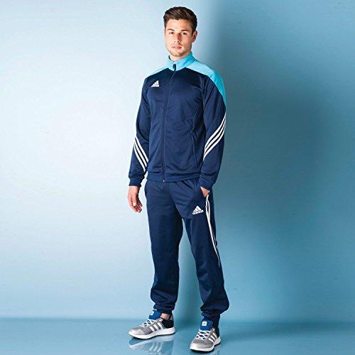 Adidas Men's Sereno Tracksuit