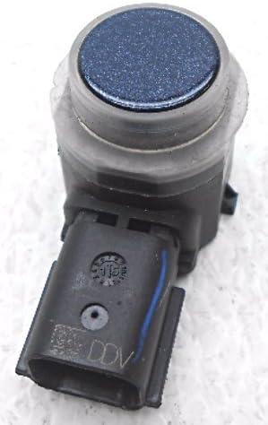 Genuine Ford Auto Park Sensor FR3Z-15K859-B