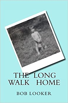 Book The Long Walk Home