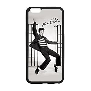 Diy Yourself Custom Elvis Poster Pattern cell phone case cover Laser Technology for iphone 5c Designed by HnW tdlVi6Sqdox Accessories