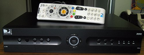 directtv-plus-r22-100-hd-satellite-receiver-box-with-dvr