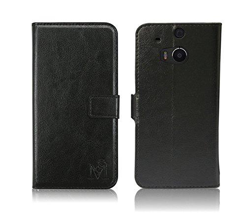 Monkey Man 16-Item Accessory Bundle for HTC One M8